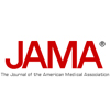 Comparison of mortality between private for-profit ant not-for-profit haemodialysis centers